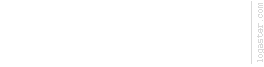 HAMUWO
